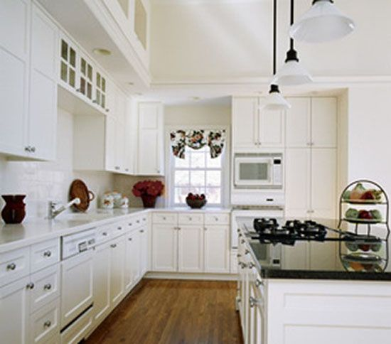 cabinet refacing white. Diy Kitchen Cabinet Refacing Ideas | Reface Cabinets Before And After 03.12.11 White A