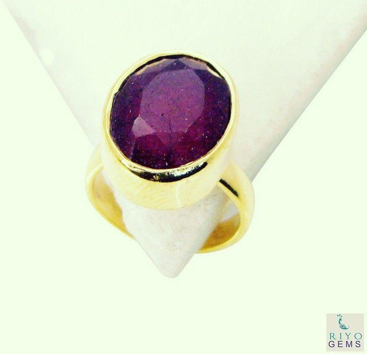 #crystalquartz #earthy #tagsta #vw #cufflinks #handmade #riyogems #jewellery #gemstone #handcrafted #metal #ring #indianruby #red #i #q8instagram #lebaran #toyota #marryme