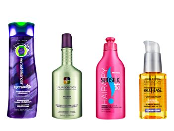 hairstyle products - Buscar con Google
