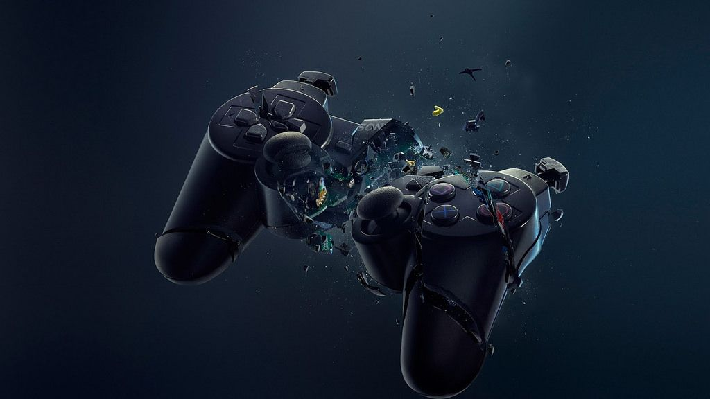 Pin On My Saves Black best wallpapers gaming