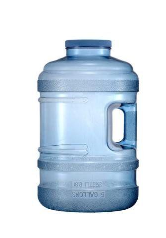 5 Gallon  Water Bottle Spout Spigot Valve Faucet Bucket Pump Dispenser US