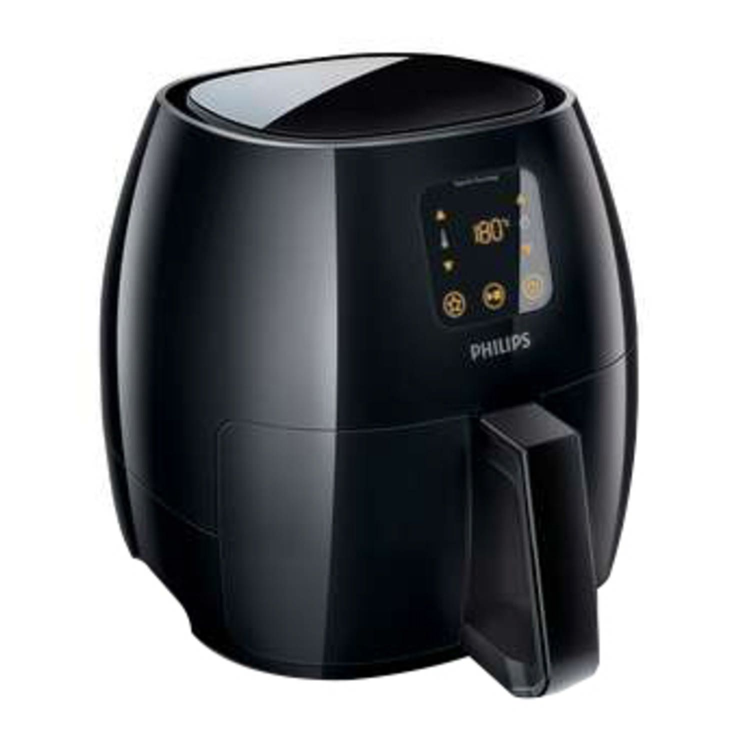 PHILIPS Avance Collection Airfryer   Makro Online   Dining Room ...