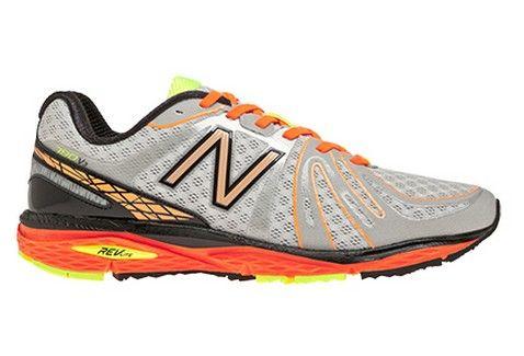 ddb87a05f6b5 My Alabama Gulf Coast Mommy  Men s New Balance Running Shoe  36.99 (Retail   84.