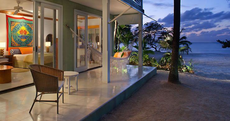Pin By Couples Resorts On Couples Negril Couples Resorts Couples Negril Jamaica Couples Negril