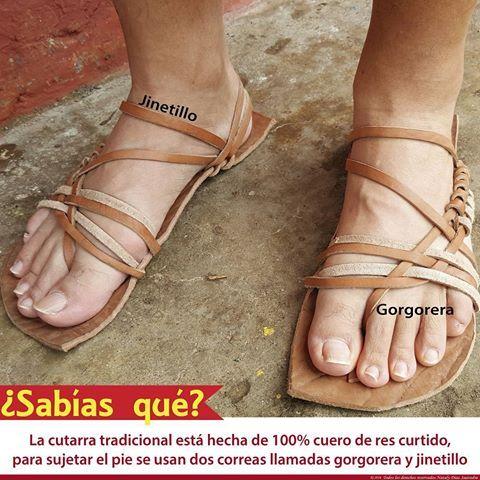 Sandalias | H&M | Sandalias, Calzado mujer, Calzas