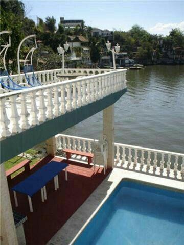Tequesquitengo Morelos casa en renta vacaciones privada paraíso speak english se aceptan mascotas reserva whatsApp (55)41387886