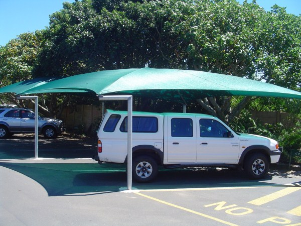 Tarps And Canvas Carport designs, Canvas awnings