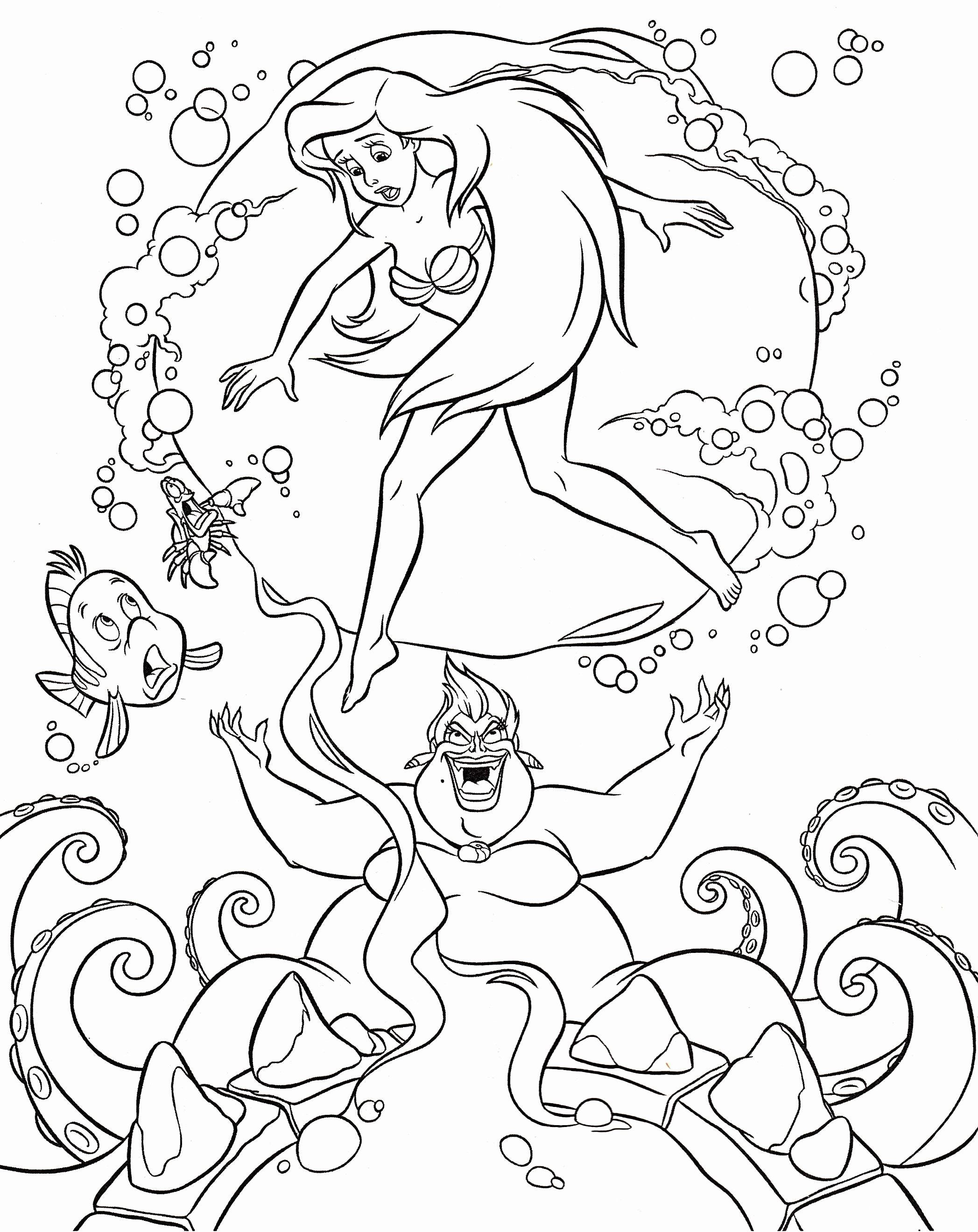 Pinup Girl Coloring Pages Lovely 24 Jamaica Coloring Pages Gallery