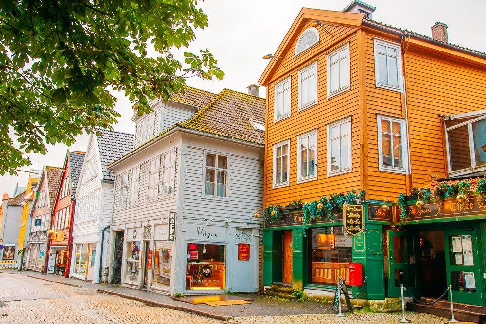 Pin On Travel Scandinavia