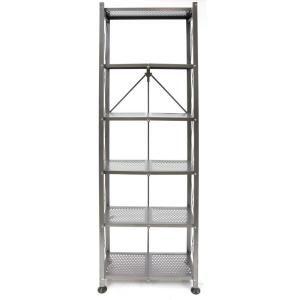 Mobile Bookcase Shelves Bookshelves