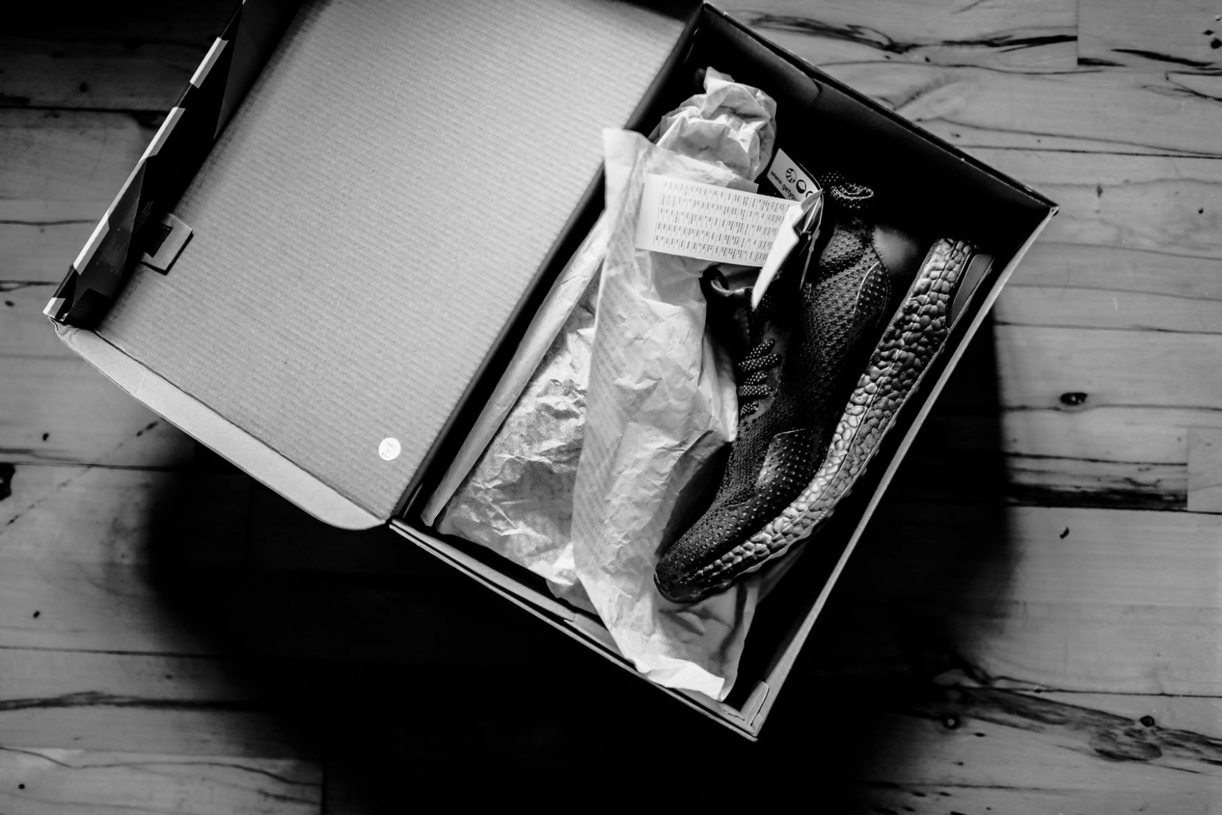 buy online ed049 6c2d8 HAVEN x adidas Consortium