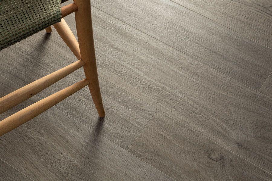 Lea ceramiche collezione bio timber oak grigio pavimenti e