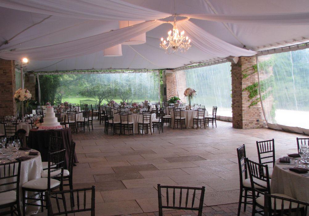 Chicago Botanic Garden Wedding Venue Chicago wedding