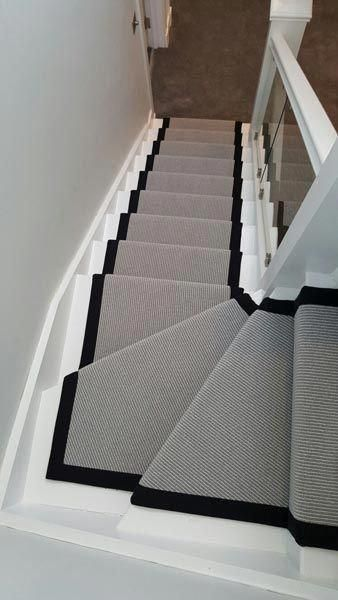 Best Pin On Carpet Runner Installation Near Me 640 x 480