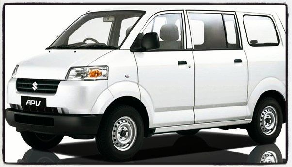 At Bajan Car Rentals We Range From Small Compact Cars To Fully Loaded Vehicles In Excellent Condition Just For You Http Car Rental Company Suzuki Car Rental