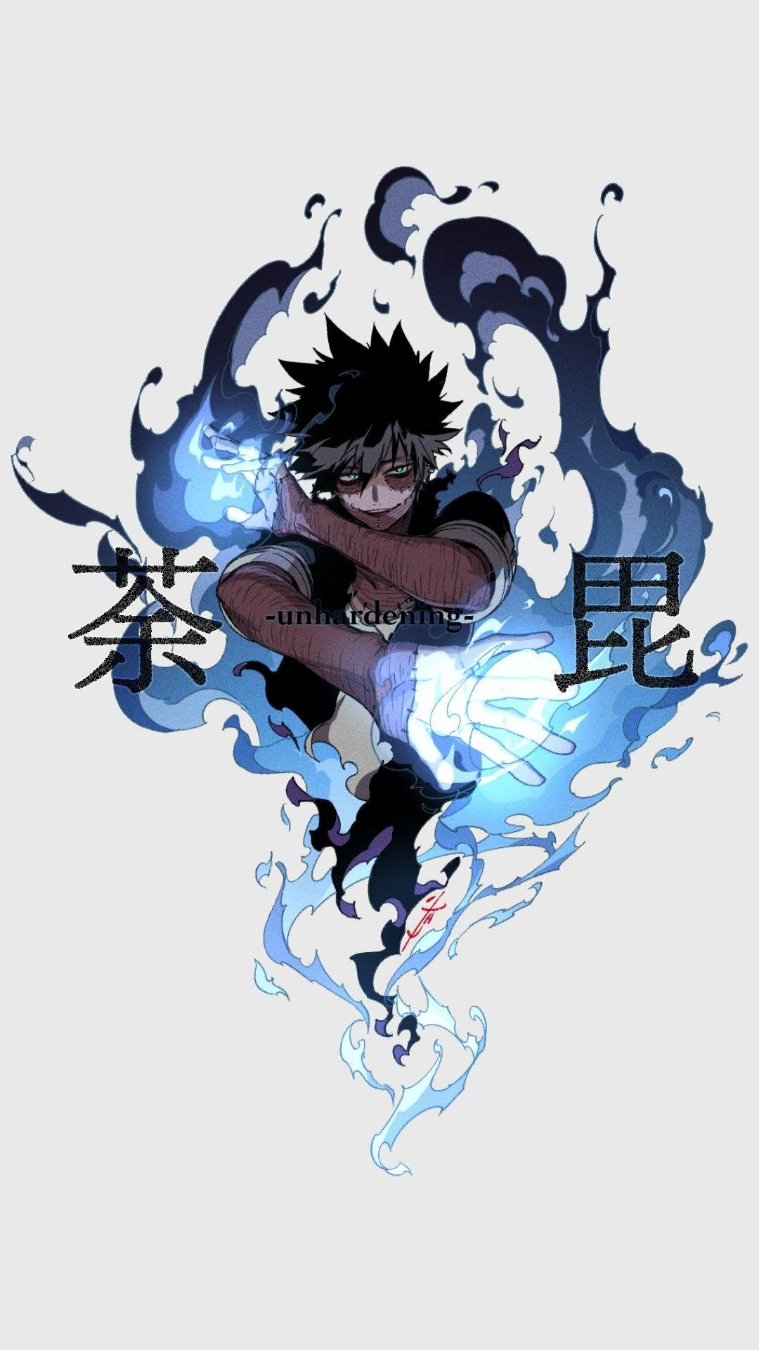Nsk_pic Fondo de pantalla de anime, Fondo de anime