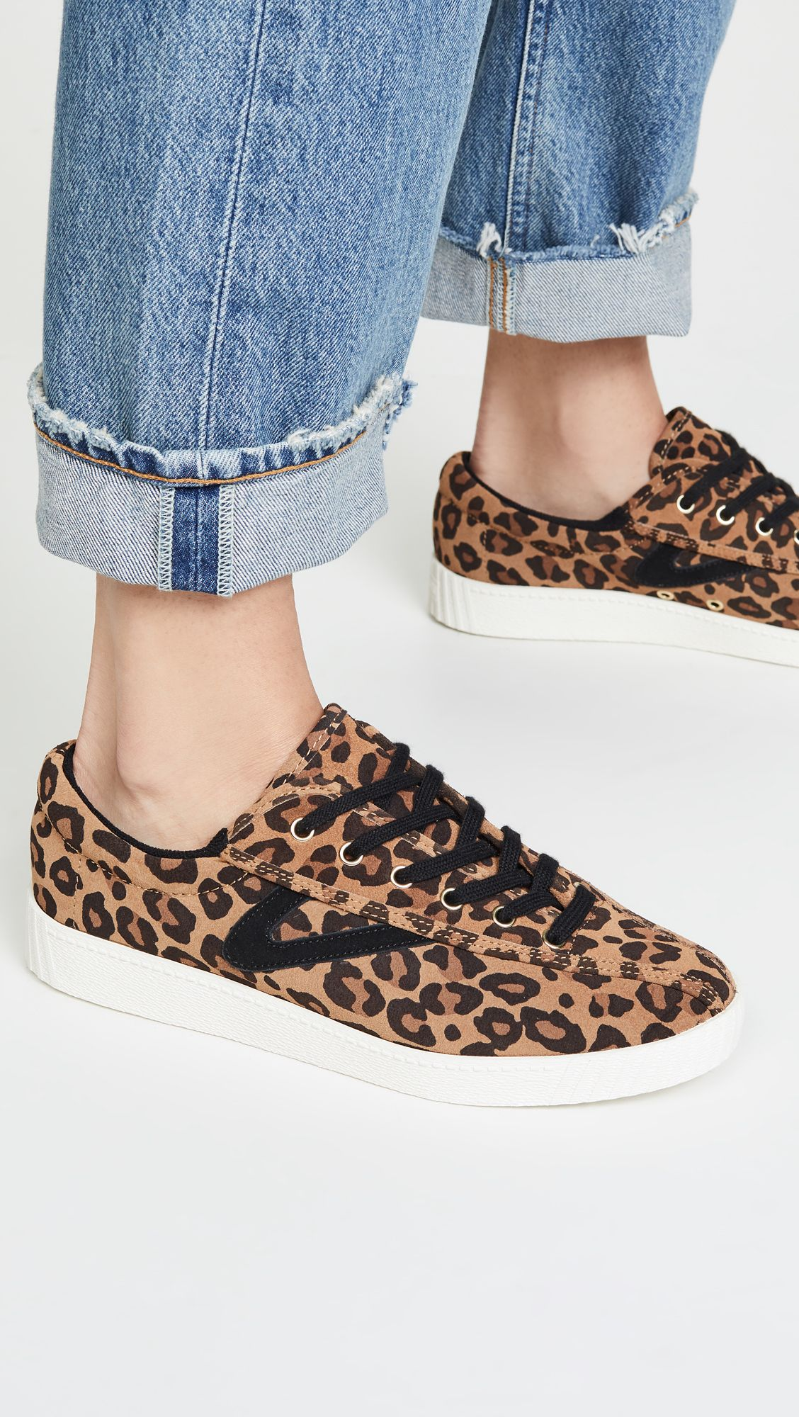 Autumn fashion casual, Sneakers, Lace
