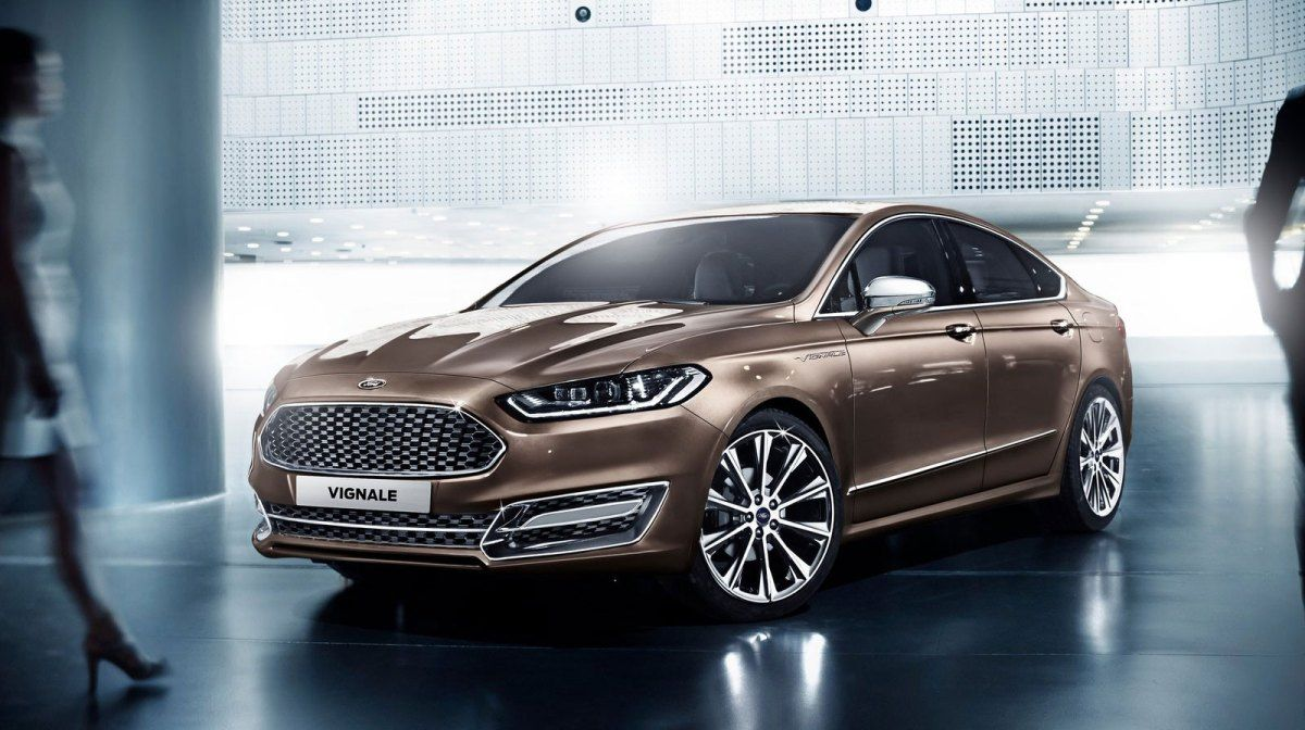 2019 ford mondeo vignale price 2019 ford mondeo vignale. Black Bedroom Furniture Sets. Home Design Ideas