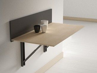 Wall Mounted Drop Leaf Table Click Wall Mounted Table Cancio