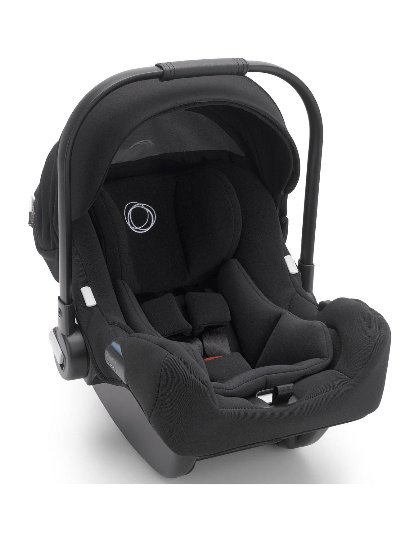 Bugaboo Pram Liner Sale Bugaboo Turtle By Nuna Car Seat Compatible With Cameleon