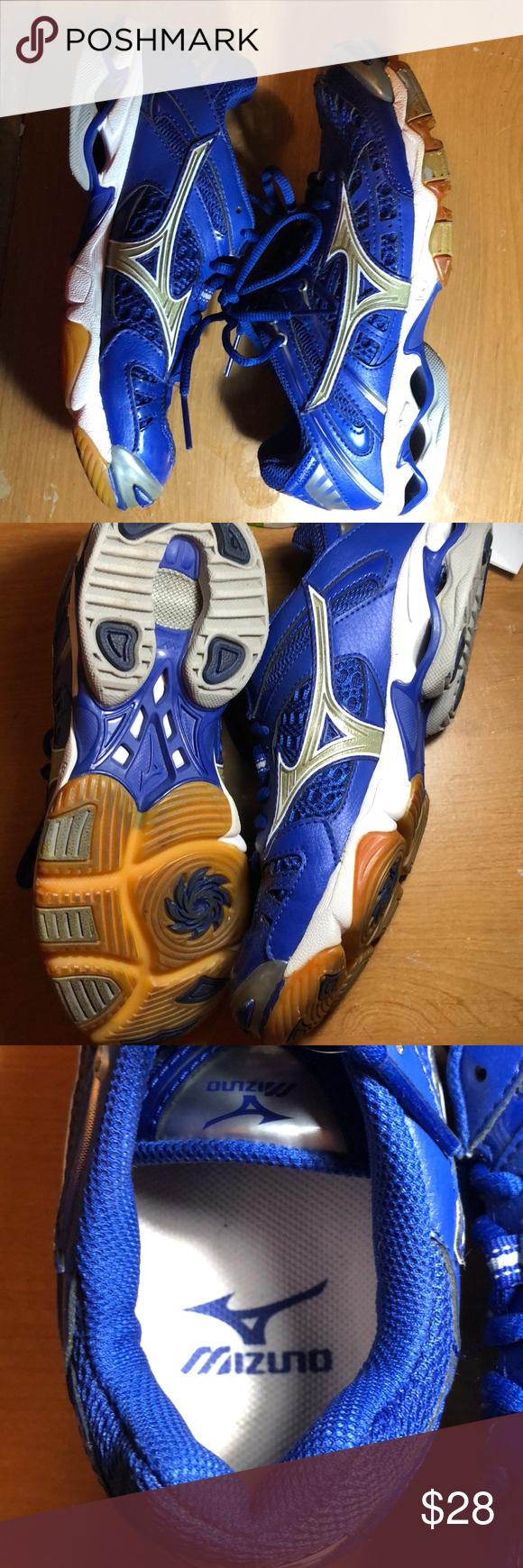 Mizuno Volleyball Shoes Volleyball Shoes Mizuno Volleyball Mizuno Shoes