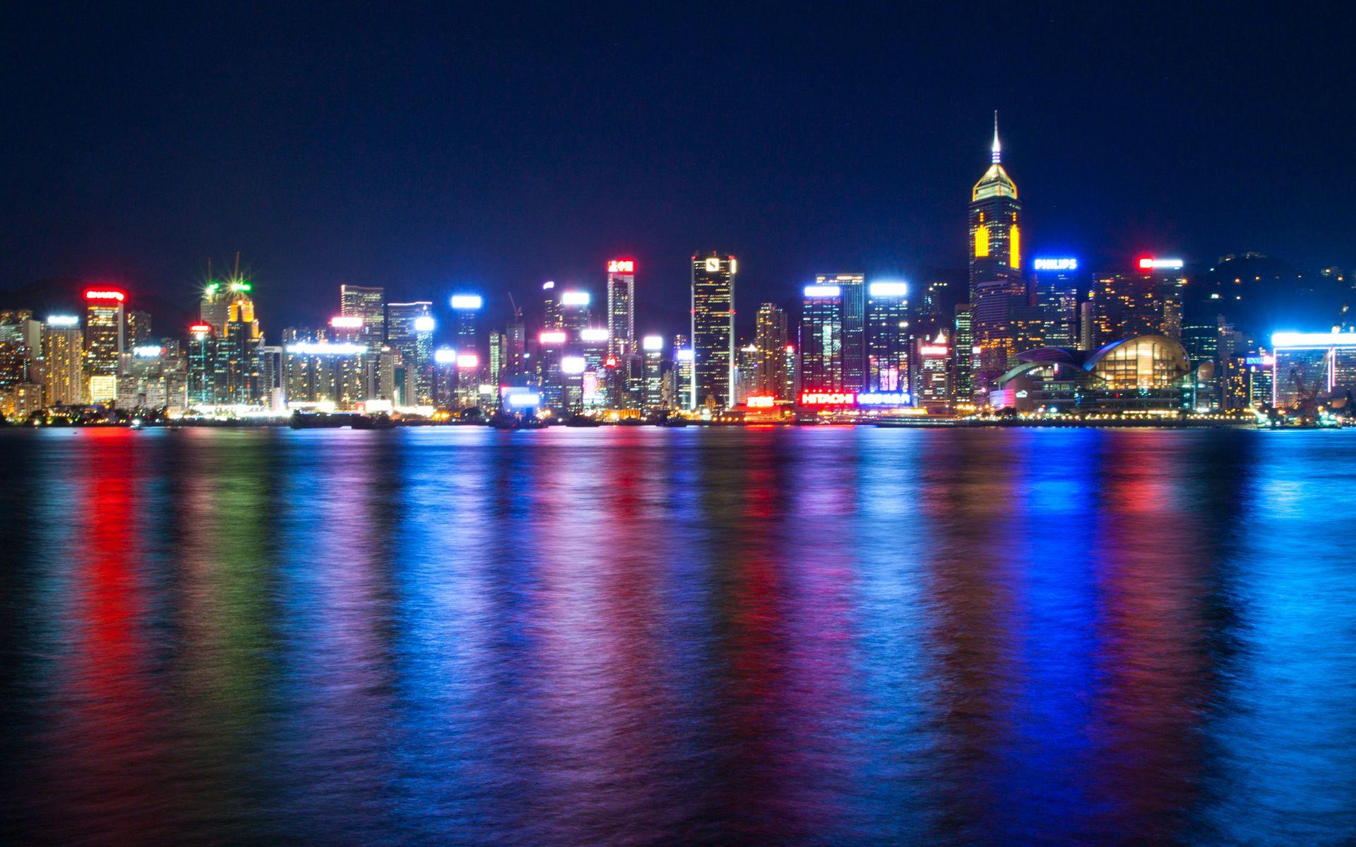 Explore And Share Night City Wallpaper City Desktop Best Hd Wallpapers City Wallpaper Night City Cityscape