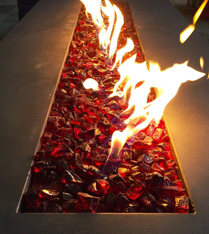 d0a030cc6bcb4ec20635ae6711a4c360 Top Result 50 Unique Diamond Fire Glass Image 2017 Pkt6
