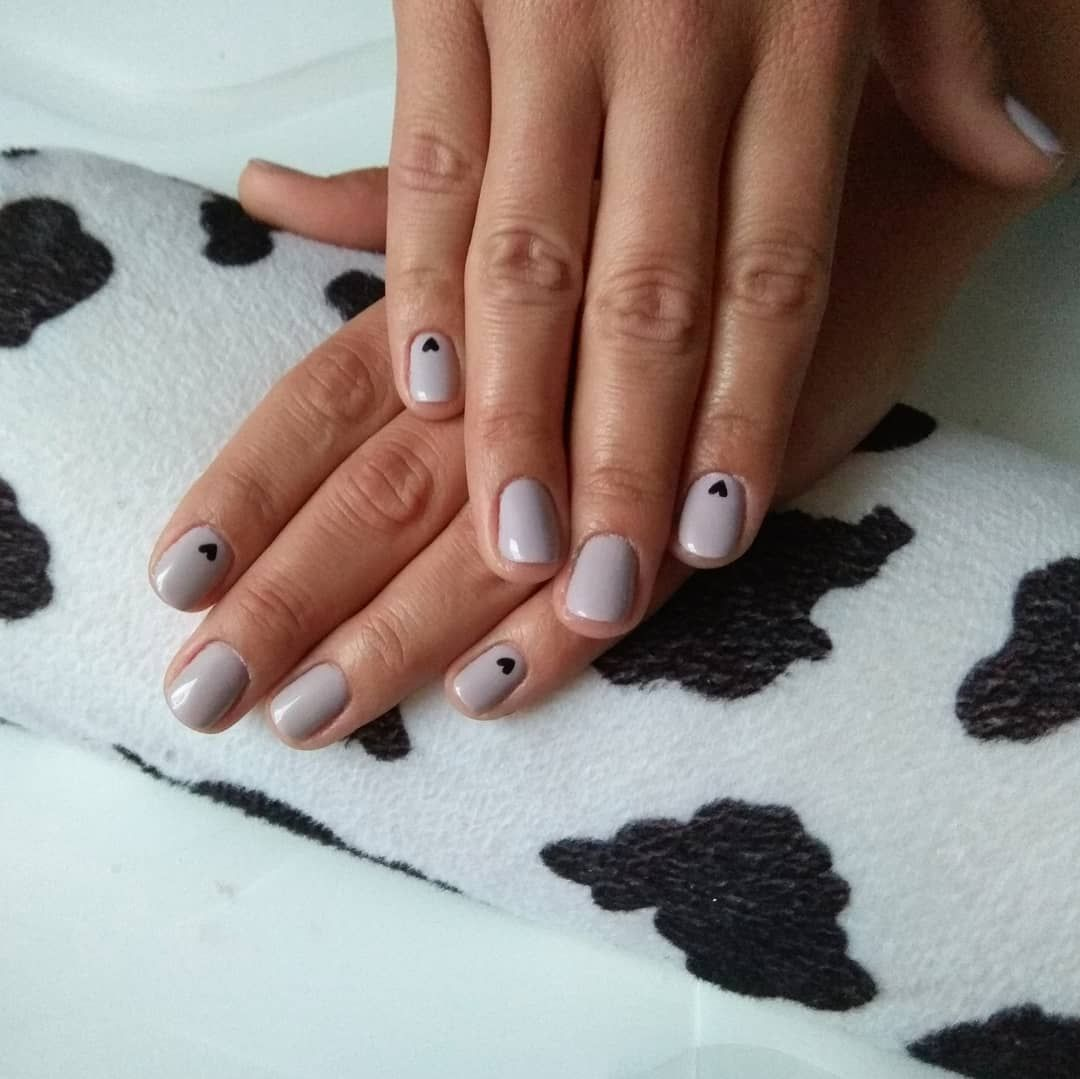 Nailsofinstagram Hashtag On Instagram Photos And Videos Nails
