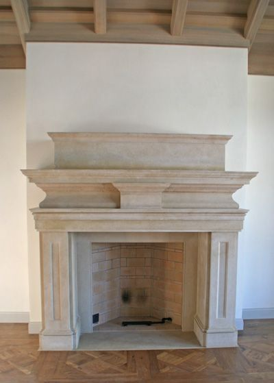 Bay Area Marble Supplier 415 671 1149 Fireplace Surrounds