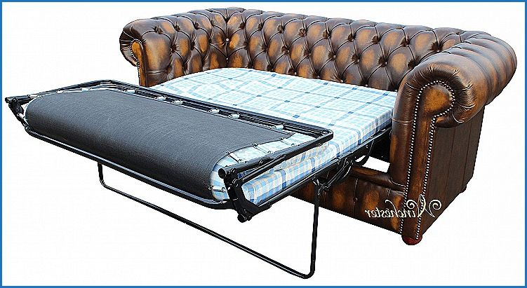 Elegant 2 Seater Chesterfield Sofa Bed Http Countermoon Org Rh Pinterest Com