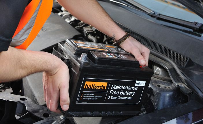 Tips For Purchasing A Used Car Alternator Repair Recondition Batteries Dead Car Battery