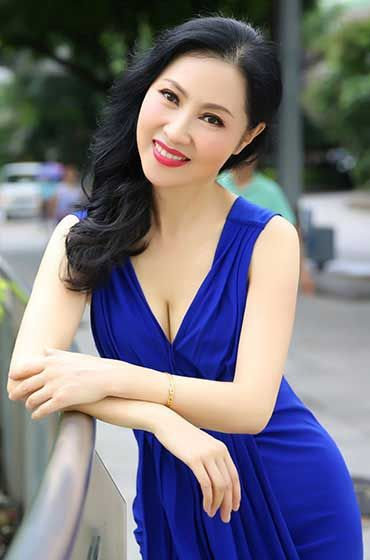 dating sites like date in asia