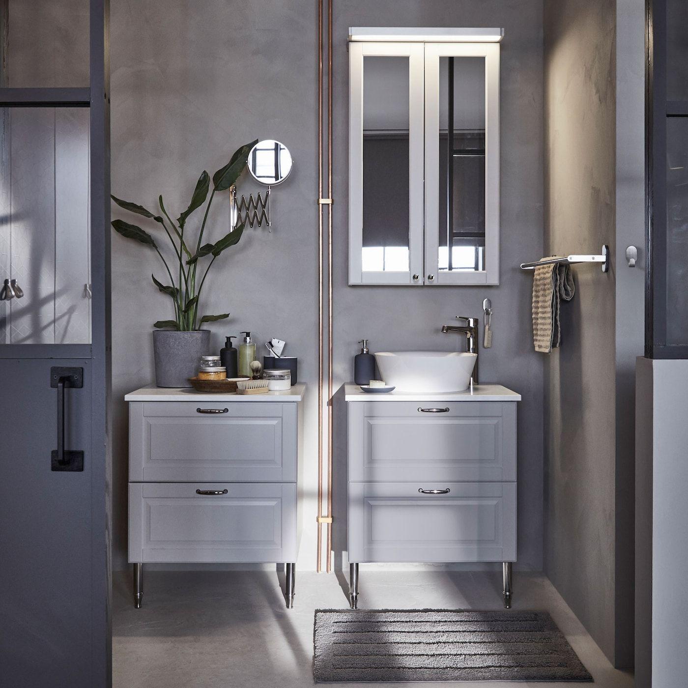Schnell Abnehmen Bauch In 2020 Badezimmer Gestalten Ikea Badezimmer Badezimmer