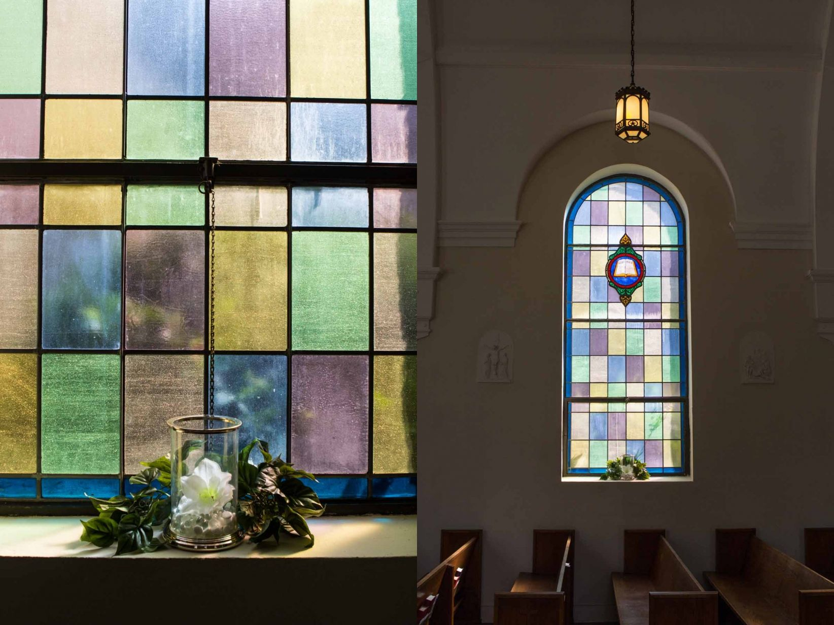 Mandy And Kenny S Stone Chapel Wedding In Wake Forest North Carolina Stone Chapel Building Images Chapel Wedding