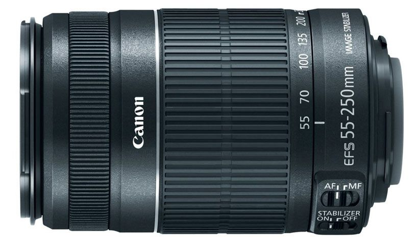 Best Canon Telephoto Lenses Under $1000 | Best Photography