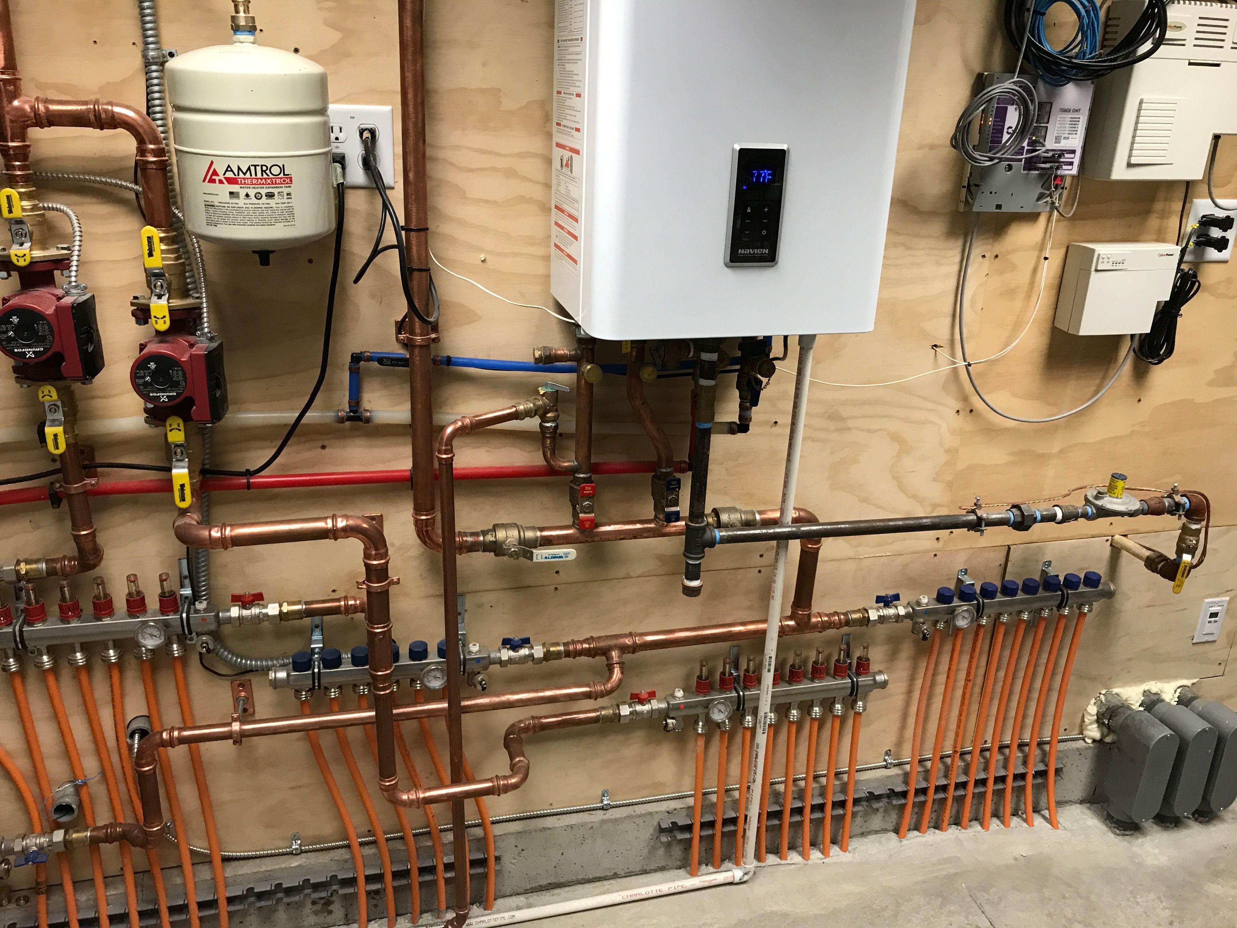 Heat Your Shop Garage Pinterest Wiring