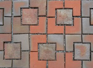 European Tiles News From Inglenook Tile European Tiles Repeating Patterns Inglenook