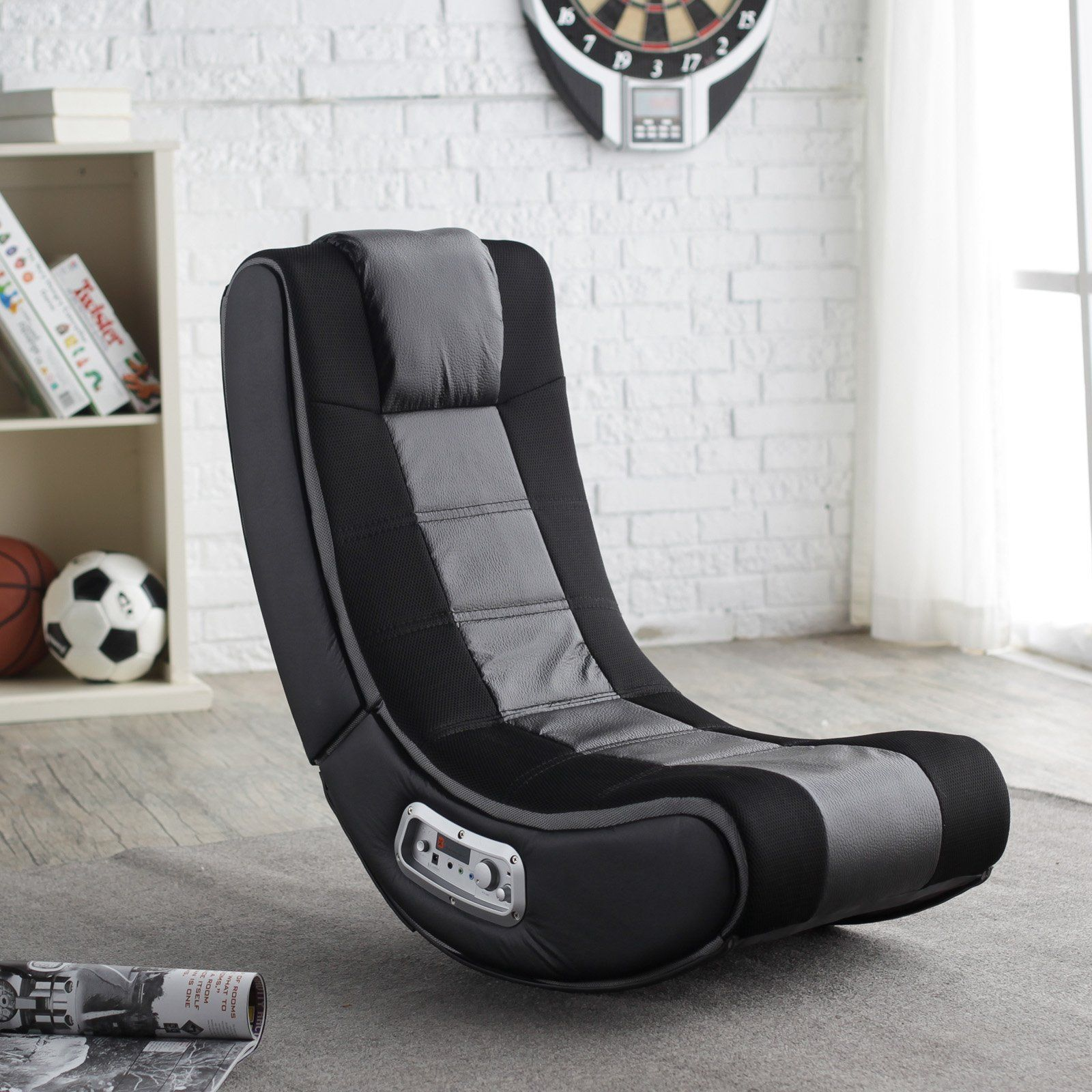 Awesome Chair A Must Get For The Room Stoelen