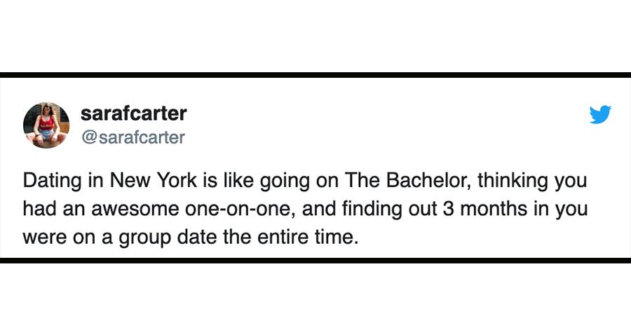 am i dating a sociopath quiz