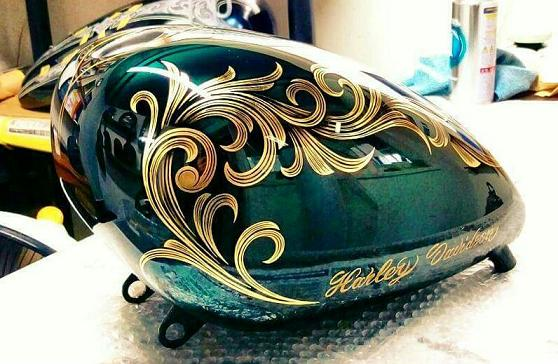 50 Paint Ideas For Motorcycle Motorcycle Painting Custom Paint Motorcycle Paint Jobs