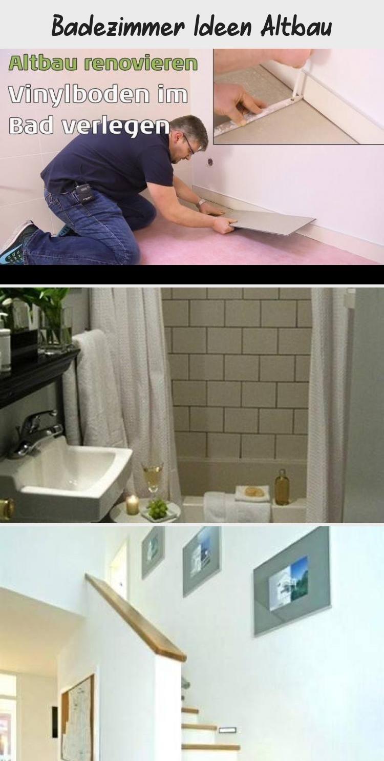 Badezimmer Ideen Altbau In 2020 Storage Home Decor Ironing Center