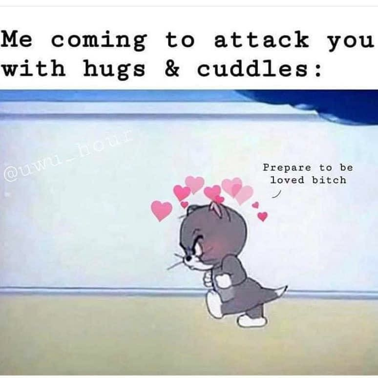 Pin By Leah Warner On Funny Funny Boyfriend Memes Flirty Memes Love You Meme