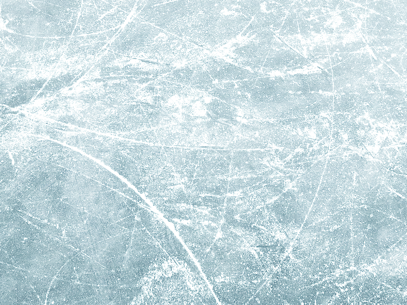 Textures For Photoshop Glass Texture Glasstexture Page 4 Textures For Photoshop Glass Texture Frosted Glass Texture Frosted Glass Design