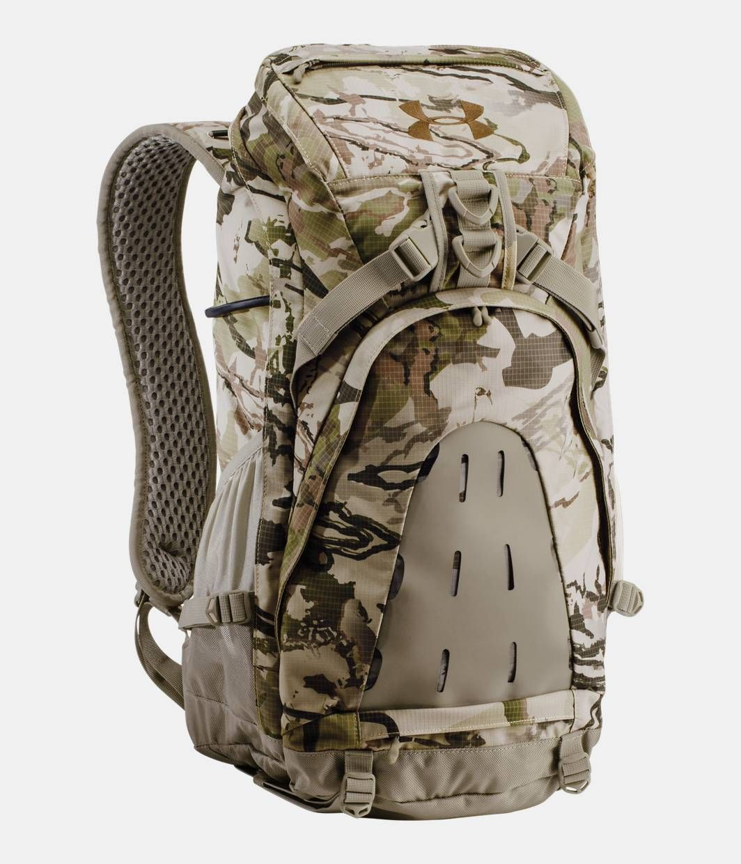 b61b3fb49f22 Under Armour Camo Backpack Sale- Fenix Toulouse Handball