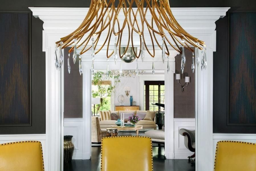 Contemporary Lighting Fixtures Dining Room Exterior interior design colonial lighting vintage low voltage landscape