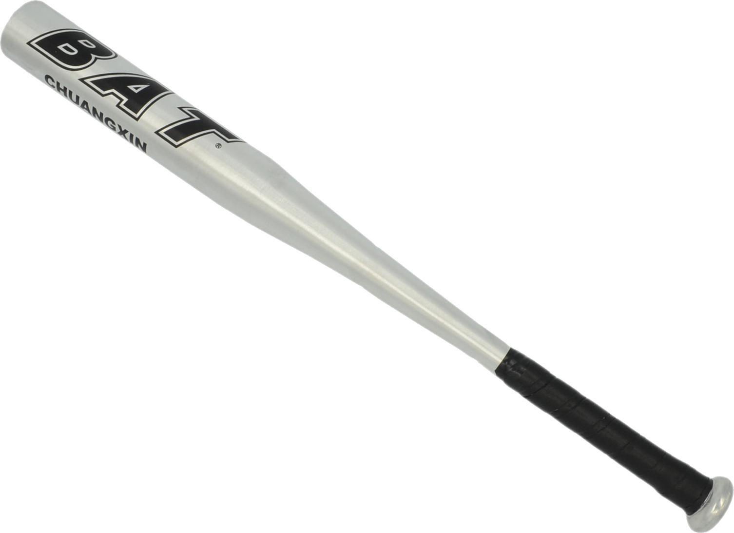 Baseball Bat Png Image Baseball Bat Baseball Image