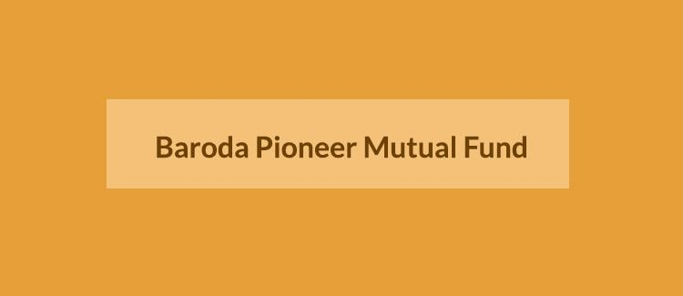 d0a13506b8850b0fd7b94a7f1139d237 - How To Get Mutual Fund Statement From Hdfc Securities