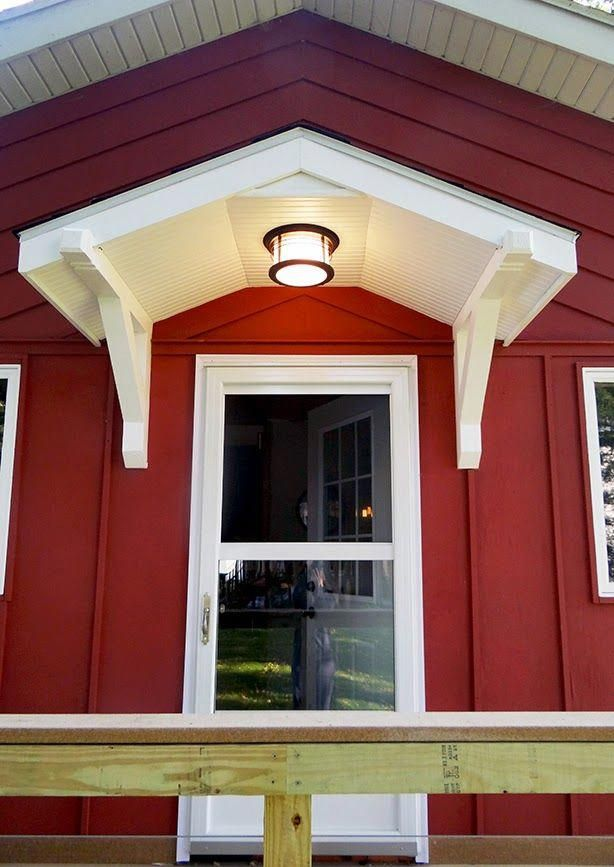 It S Excellent Review These Eight Pointers All Regarding Awningfordecks In 2020 Outdoor Decor Awning Decor