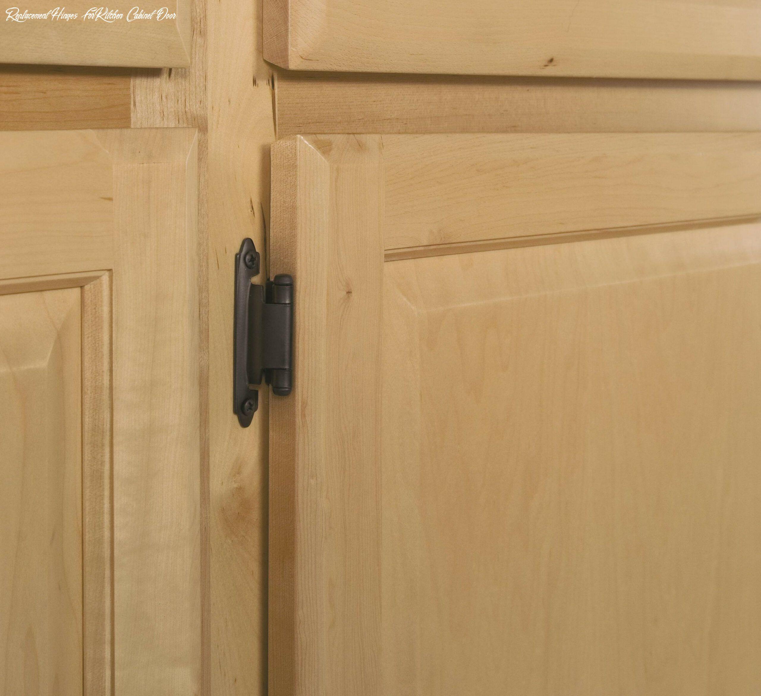 Replacement Hinges For Kitchen Cabinet Door In 2020 Hinges For Cabinets Kitchen Cabinets Door Hinges Kitchen Cabinets Hinges