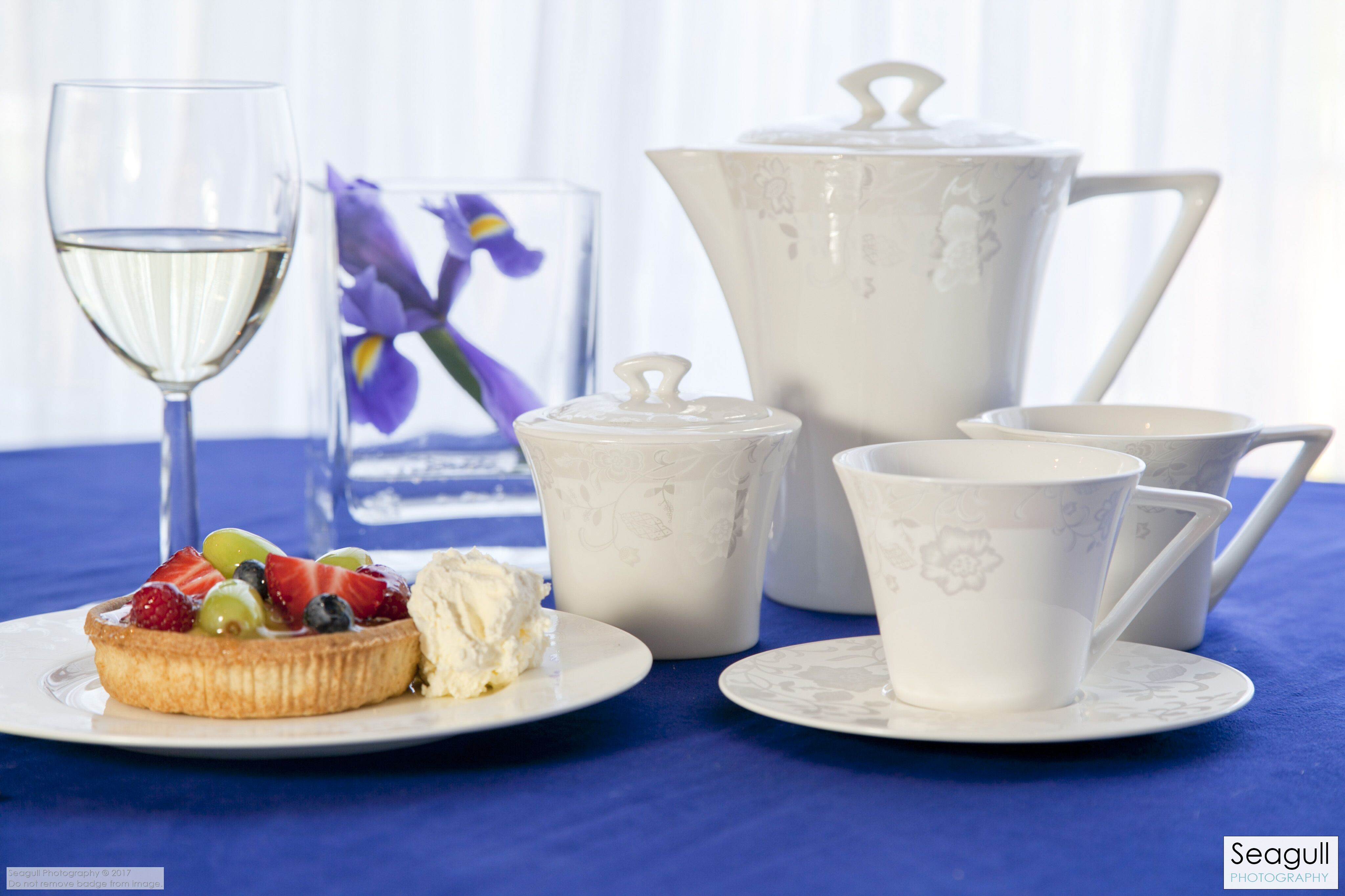 Tableware Shoot For Buttercup China Eternity Ware Simply Elegant Tableware China